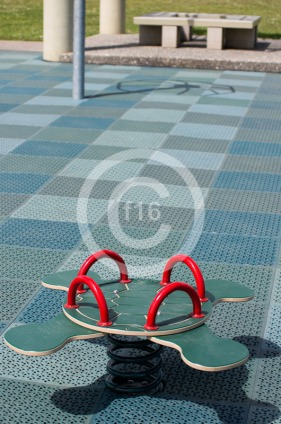 f16_Redoubt_Lifestyle-55