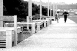 f16_Redoubt_Lifestyle-6