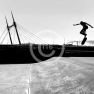 f16_Redoubt_Lifestyle-9