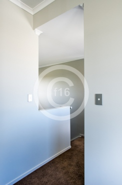 f16_Redoubt_Show-Home-19