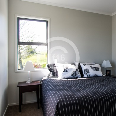 f16_Redoubt_Show-Home-20