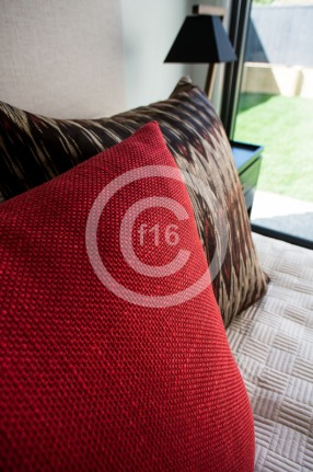 f16_Redoubt_Show-Home-25