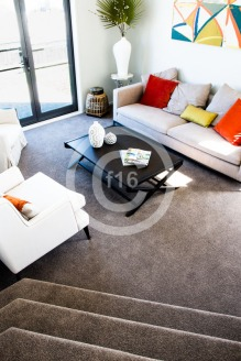 f16_Redoubt_Show-Home-26