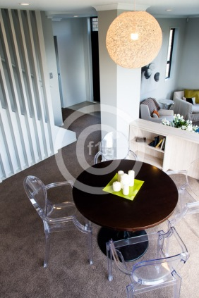 f16_Redoubt_Show-Home-28