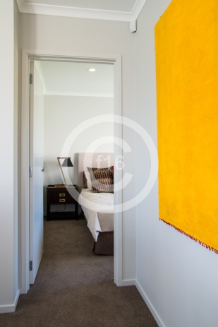 f16_Redoubt_Show-Home-32