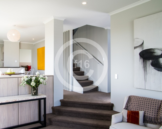 f16_Redoubt_Show-Home-34