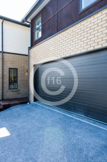 f16_Redoubt_Show-Home-44