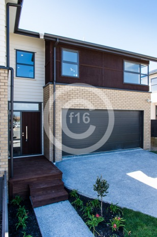 f16_Redoubt_Show-Home-45