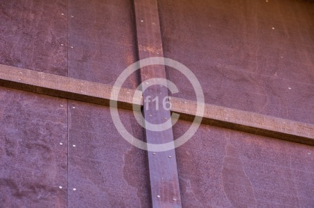 f16_Redoubt_Show-Home-50