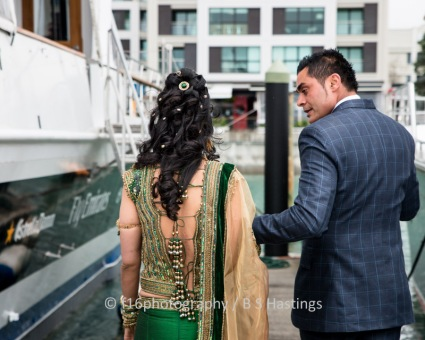 f16_Aman_Wedding_20131031_2522