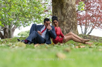 f16_Aman_Wedding_20131031_846