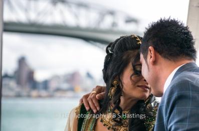 f16_Aman_Wedding_20131101_1526