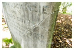 f16photography_S-S-Cemetery-12