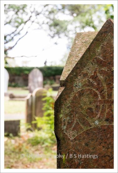 f16photography_S-S-Cemetery-13