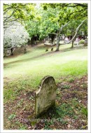f16photography_S-S-Cemetery-14