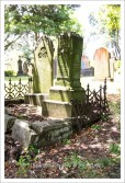f16photography_S-S-Cemetery-20