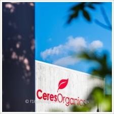 f16_Ceres_20140307_282