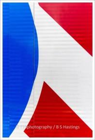 f16_Dempsey-Wood_Graphics-10