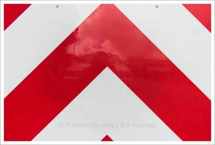 f16_Dempsey-Wood_Graphics-12