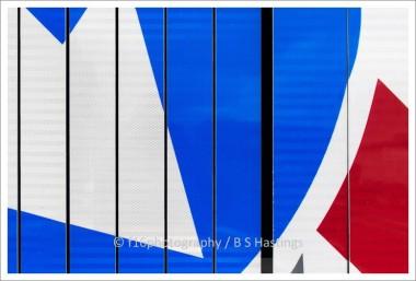 f16_Dempsey-Wood_Graphics-2