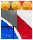 f16_Dempsey-Wood_Graphics-3