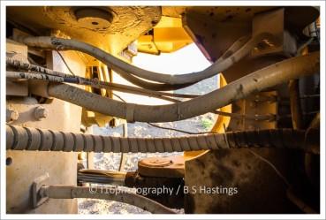 f16_Dempsey-Wood_Graphics-35