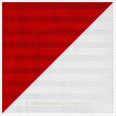 f16_Dempsey-Wood_Graphics-4-2