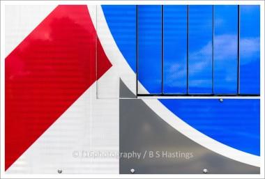 f16_Dempsey-Wood_Graphics-4
