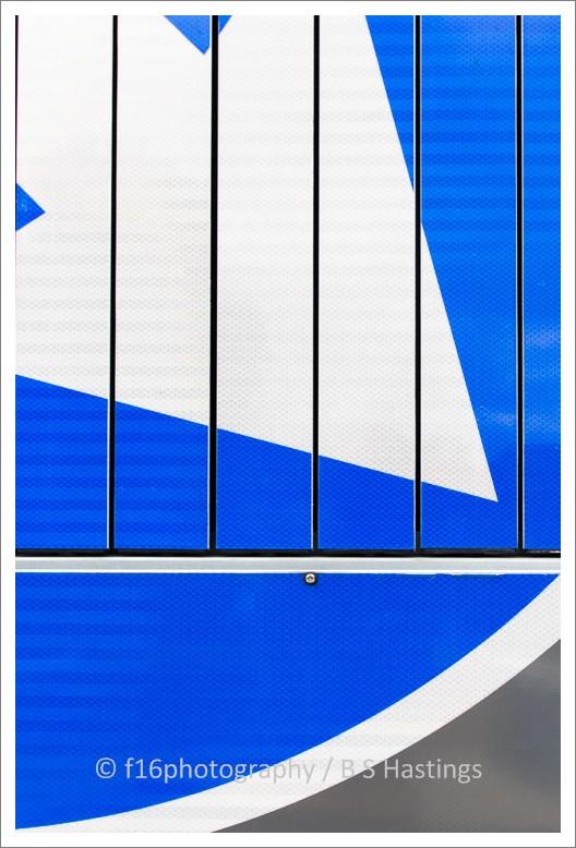 f16_Dempsey-Wood_Graphics-5