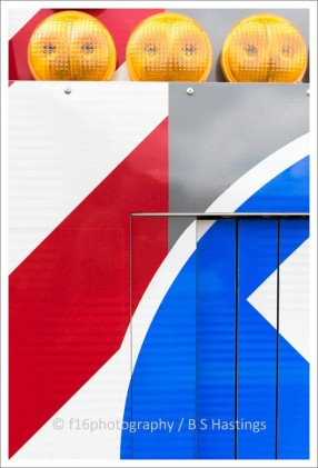 f16_Dempsey-Wood_Graphics-6