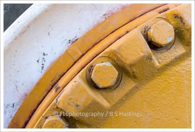 f16_Dempsey-Wood_Graphics-62