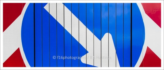 f16_Dempsey-Wood_Graphics-9-2