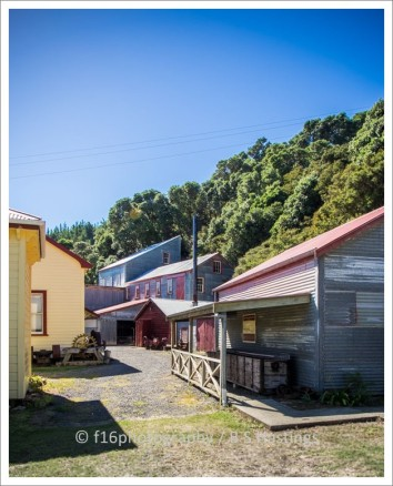 f16_NZHPT_TSM_20140319_360