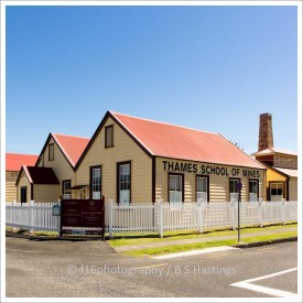 f16_NZHPT_TSM_March_14-125
