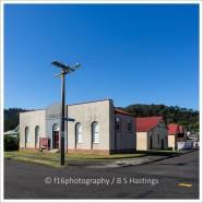 f16_NZHPT_TSM_March_14-130