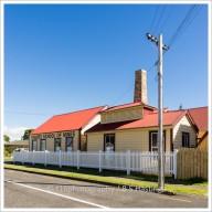 f16_NZHPT_TSM_March_14-131