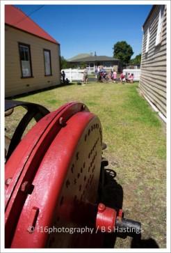f16_NZHPT_TSM_March_14-46