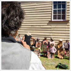 f16_NZHPT_TSM_March_14-47