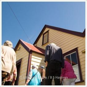 f16_NZHPT_TSM_March_14-79