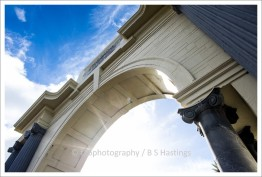 f16photography_Sugarbag_Hawera-14