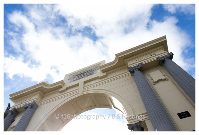 f16photography_Sugarbag_Hawera-4