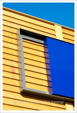 f16photography_TBG_ASC_Web-16