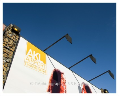 f16photography_TBG_ASC_Web-20