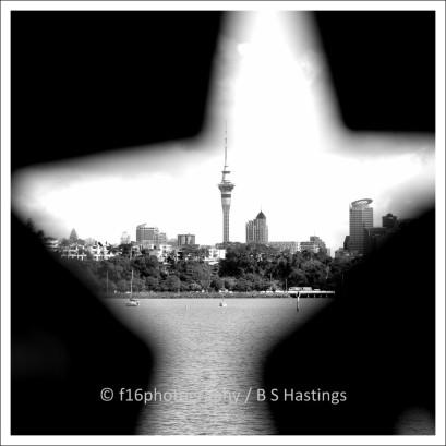 Auckland_Poi_Room_20130913_52