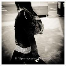 BH_Britomart_20110903_65