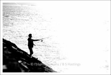 BH_Harbour_Bridge_20130101_61