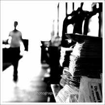BH_NewMarket_20121214_193