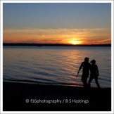 BH_Pt_Chev_Beach_080518-11