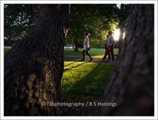 BH_Western_Springs_20120408_78