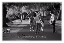 BH_Western_Springs_20130112_64